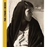 Paul Strand in Mexico (1CD audio)par Paul Strand