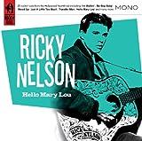 Hello Mary Lou Ricky Nelson