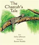 Cheetah's Tale, The