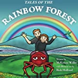 Tales of the Rainbow Forest