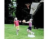 CARTA SPORT Garden Netball Set
