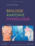 Image de Biologie Anatomie Physiologie: mit www.pflegeheute.de - Zugang