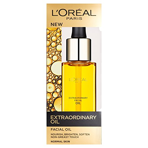 L'Oréal Age Perfect Extraordinary Facial Oil 30ml thumbnail