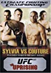 Ultimate Fighting Championship, Vol....