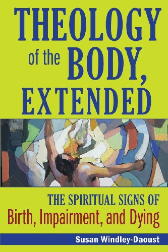 Theology of the Body, Extended