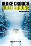 Volle Ladung (German Edition)