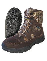 Itasca® Salazar 1000 Gram Waterproof Field Boot