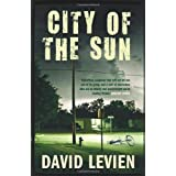 City of the Sunby David Levien