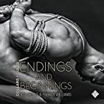 Endings and Beginnings: Collars and Cuffs, Book 8 | K.C. Wells,Parker Williams