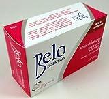 Belo Essentials Smoothening Whitening Body Bar 90g