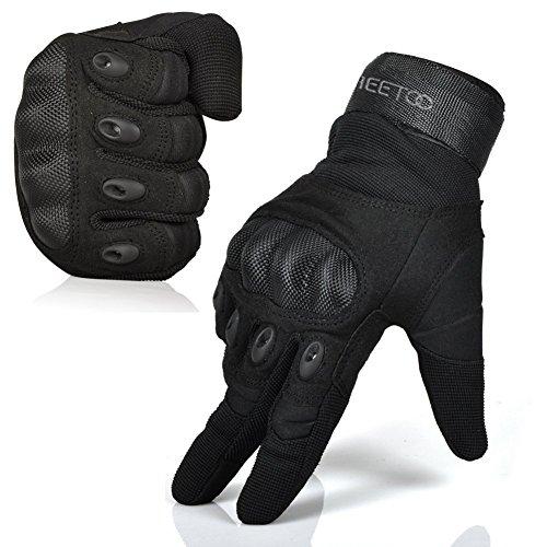 Пейнтбол Freetoo Men's Outdoor Gloves