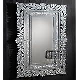 miroir venitien pas cher voir les 95 occasions. Black Bedroom Furniture Sets. Home Design Ideas