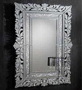 Ausgefallene spiegel günstig