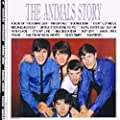 The Animals Story 1964-1967 (Papersleeve)