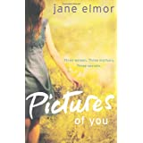 Pictures of Youby Jane Elmor