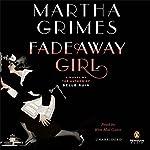 Fadeaway Girl | Martha Grimes