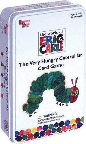 eric-carle-very-hungry-caterpillar-card-game-by-university-games-toy