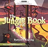 echange, troc  - The Jungle Book