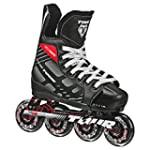 Tour Hockey 38TY-S FB-225 Adjustable...