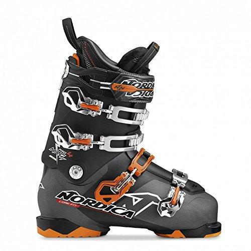 ski-boot-nordica-nrgy-pro-4-noir-orange