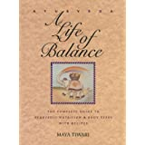 Maya Tiwari (Author)  (33)  Buy new:  $24.95  $17.32  141 used & new from $4.95