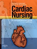 img - for Cardiac Nursing: A Comprehensive Guide, 2e book / textbook / text book