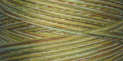 King Tut Quilting Thread - 0910 - Bulrushes