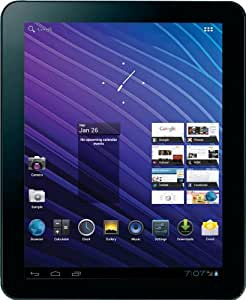 Marquis Tablet MP977 9-Inch Laptop