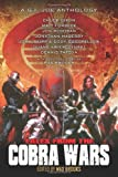 G.I. Joe: Tales From The Cobra Wars (1600108814) by Max Brooks