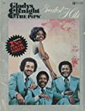 img - for Gladys Knight and the Pips: Greatest Hits (Songbook) book / textbook / text book
