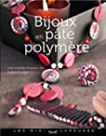 Bijoux en pte polymre
