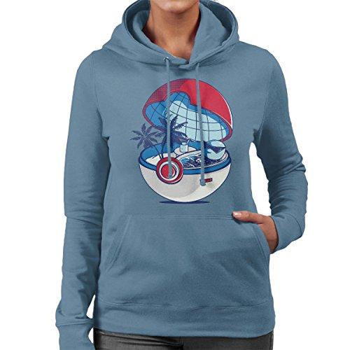 Blue-Pokehouse-Squirtle-Pokemon-Womens-Hooded-Sweatshirt
