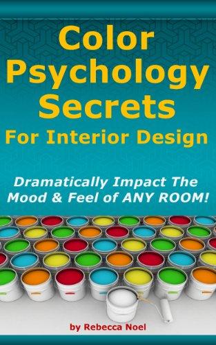 color-psychology-secrets-for-interior-design