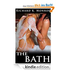 The Bath (Good Things Come In Threes)