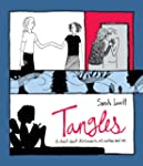 Tangles: A Story About Alzheimer's, M...