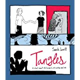Tangles: A story about Alzheimer's, my mother, and meby Sarah Leavitt