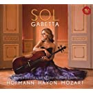 Hofmann Haydn Mozart: Cellokonzerte