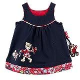 Sigikid Baby Girls Wendekleid Baby Dress