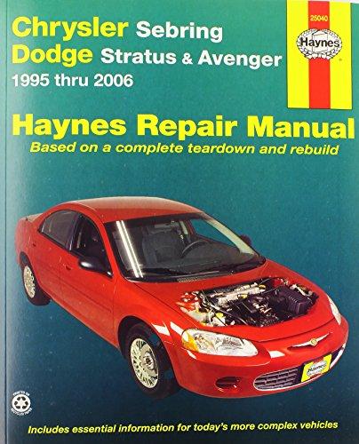 haynes-chrysler-sebring-dodge-stratus-and-avenger-95-02-manual