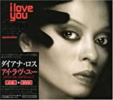 echange, troc Diana Ross - I Love You-Special Edition