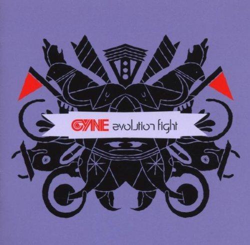 evolution-flight-by-cyne