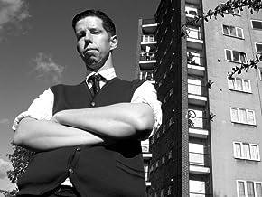 Image of Darren Hayman