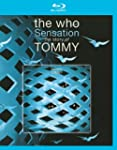 Sensation: The Story Of Tommy (Blu-ray)