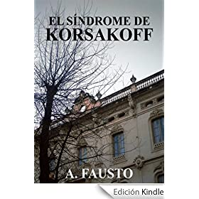 El S�ndrome de Korsakoff
