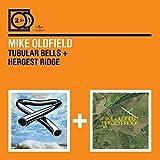 Tubular Bells/Hergest Ridge by Imports