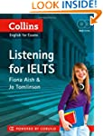 IELTS Listening: IELTS 5-6+ (B1+) (Co...