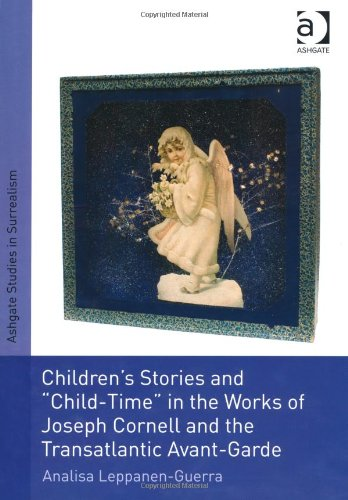 Children's Stories and