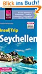 Reise Know-How InselTrip Seychellen:...
