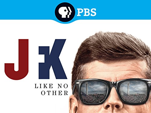 American Experience: JFK Season 1