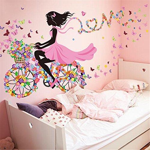 wohnzimmer deko pink spiegel dekor and schminktische on. Black Bedroom Furniture Sets. Home Design Ideas